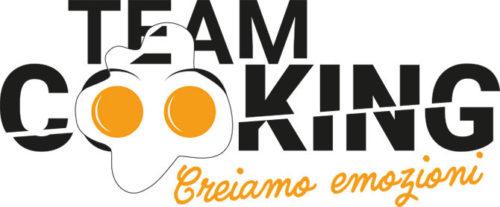 Team Cooking - Chi Siamo