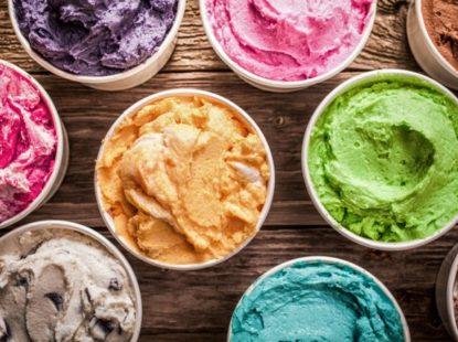 team-cooking-team-ice-cream