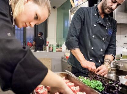 team-cooking-corsi-cucina05