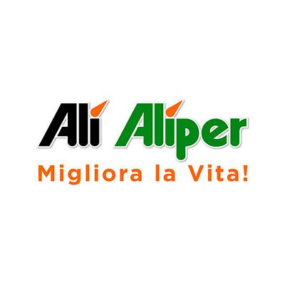 Ali-Aliper