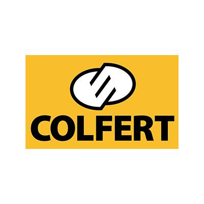 Colfert