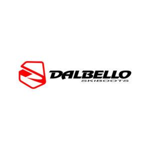 Dalbello
